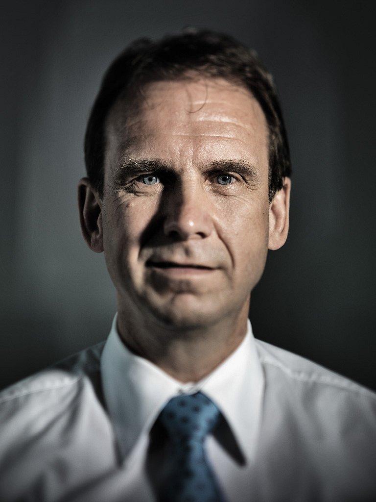 Dieter Althaus, CDU